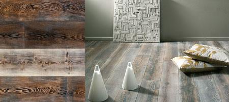 Oude houten vloeren Limburg