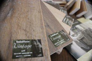 Houten Vloeren Roermond : Houten vloeren roermond cottagevloeren