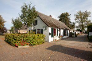 Old Pine Cottage Venlo