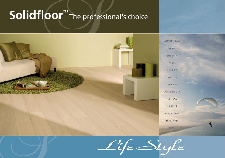 Solidfloor Life Style