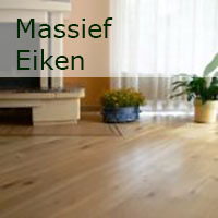 eik_rustic-150x150