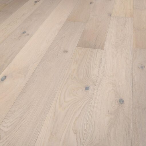 savannah white oil solidfloor limburg